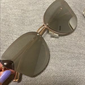 Michael Kors Sanibel Sunglasses